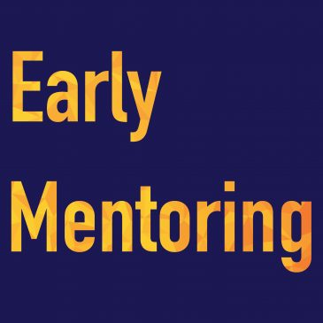 Early Mentoring